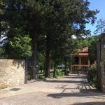 Photo of La Valle de' Medici