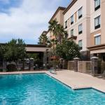 Photo of Hampton Inn & Suites Phoenix North/Happy Valley