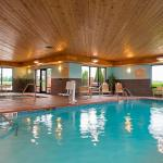 Photo of Hampton Inn & Suites Crawfordsville