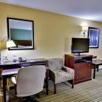 Photo of Hampton Inn & Suites Moreno Valley