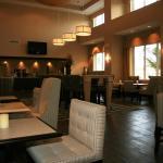 Photo of Hampton Inn & Suites Brunswick