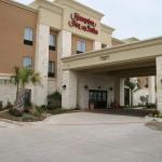 Photo of Hampton Inn & Suites Buffalo