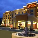 Photo of Hampton Inn & Suites Jacksonville - Bartram Park