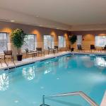 Foto de Hampton Inn & Suites Flowery Branch