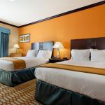 Photo of Holiday Inn Express Hotel & Suites Corpus Christi-Portland