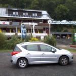 Photo of Hotel an der Nordschleife