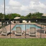 Photo de Hampton Inn & Suites Port Richey
