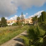 Hotel Baia da Luz Foto