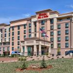 Photo of Hampton Inn & Suites Denver Highlands Ranch
