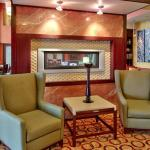 Hampton Inn & Suites Denver Highlands Ranch Foto