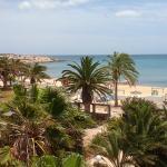Photo de Hotel Fuerteventura Playa