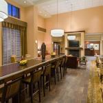 Hampton Inn and Suites Peoria at Grand Prairie Foto