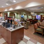 Photo of Hampton Inn & Suites Winston-Salem / University Area
