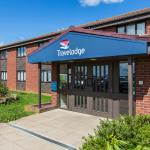 Photo of Travelodge Huntingdon Fenstanton
