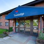Photo of Travelodge Dumfries