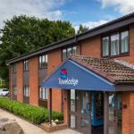 Photo of Travelodge Dumbarton