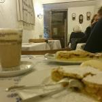 Kaffeestuben Foto