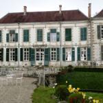 Photo of Chateau de Juvigny