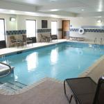 Photo of Hampton Inn & Suites Birmingham Airport Area