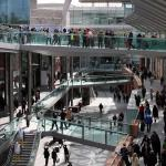 Liverpool ONE, Shopping Center