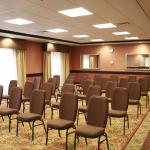 Hampton Inn & Suites Spokane Valley Foto