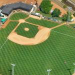 Chaska Athletic Field
