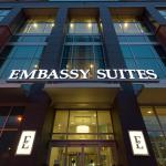 Embassy Suites by Hilton Denver - Downtown / Convention Center