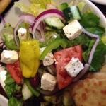 Foto di Samos Restaurant
