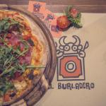 Ristorante Pizzeria TANIT