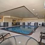 Photo of Hampton Inn Alamosa