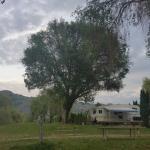 Landscape - Nk'Mip Campground & RV Resort Photo