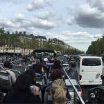 BEST WESTERN Au Trocadero Foto