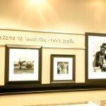 Hampton Inn Leesville/Ft. Polk Foto