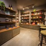 norice shop