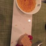 Photo of Restaurang Swea Hof