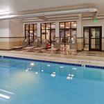 Foto de Hampton Inn & Suites Denver/Airport-Gateway Park