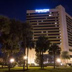 Photo de DoubleTree by Hilton Orlando Downtown