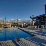 Photo of Holiday Inn Express Salt Lake City South-Midvale