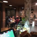 Photo of VirGola Cibo & Pizza