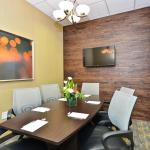 Hampton Inn & Suites Columbia/Southeast-Ft. Jackson Foto