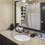 Hampton Inn Thomson Foto