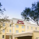 Photo of Hampton Inn and Suites Ocala