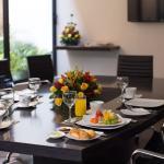Photo of 93 Luxury Suites & Residences