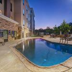 Photo of Hampton Inn & Suites Trophy Club - Fort Worth North