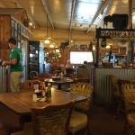 Photo de Coffee Shop Cafe