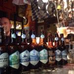Photo of Il Serpente Pub