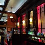 Photo de Park Inn by Radisson Belfast
