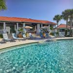 Photo de Ponte Vedra Inn & Club