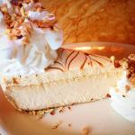 Photo de The Cheesecake Factory