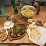 Photo of Guadalajara Mexican Grill & Bar